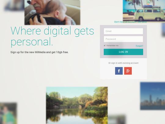7 Free Online Backup Tools & Plans 6