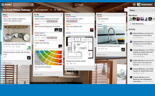 7 Free Tools To Run Your Web Design Business From Your Smartphone 2