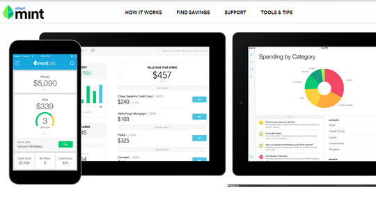 7 Free Tools To Run Your Web Design Business From Your Smartphone 3