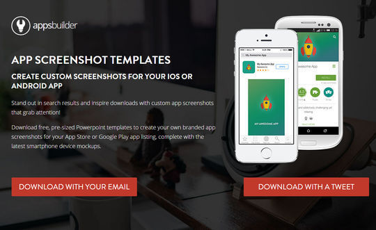 8 Free Tools To Help You Design Your First App 7