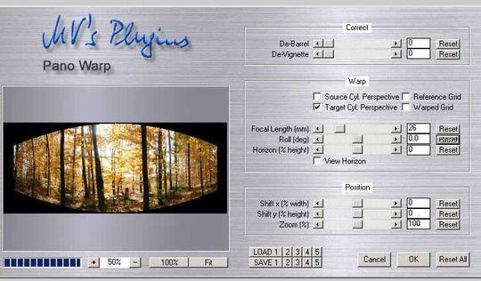 9 Free Amazing Photoshop Plugins For Designers 9