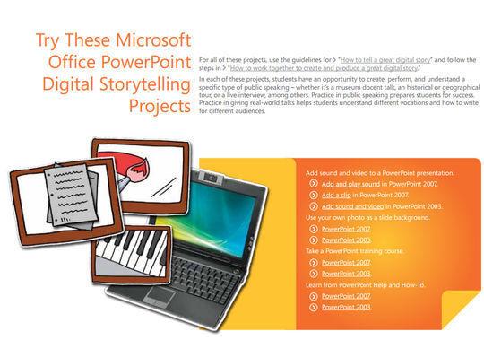 7 Free Microsoft Teaching Tools 6