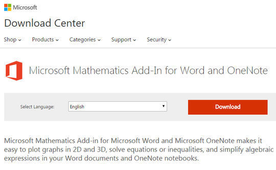 7 Free Microsoft Teaching Tools 7