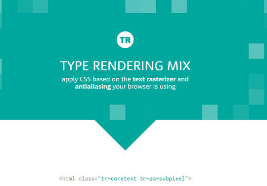 11 Web Typography Tools & Libraries 6