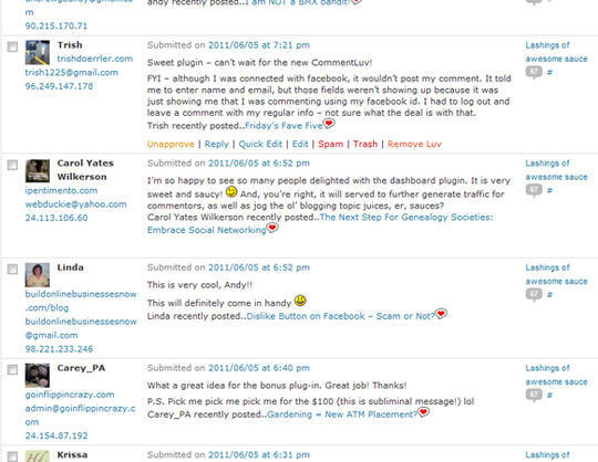 10 WordPress Plugins To Empower Your Community Website 8
