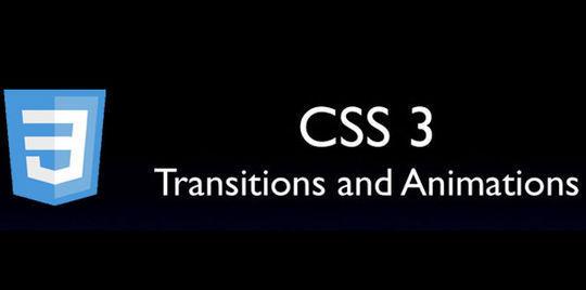8 Fresh & Useful CSS3 Tutorials 4