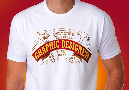 11 Fresh Illustrator Freebies For Designers 11