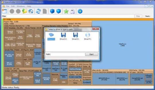7 Free Tools To More Hard Disk Space On Your Windows 3