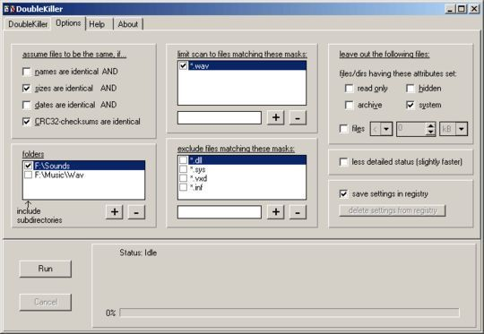 7 Free Tools To More Hard Disk Space On Your Windows 5