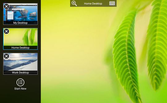 10 Essential Apps For Your Android Tablets 9