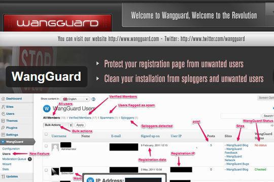 9 Free BuddyPress Plugins For Community Websites 12