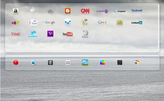 12 Chrome Extensions For New Tab Extensions 4
