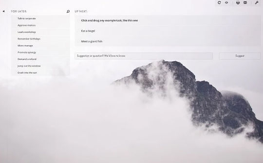 12 Chrome Extensions For New Tab Extensions 5