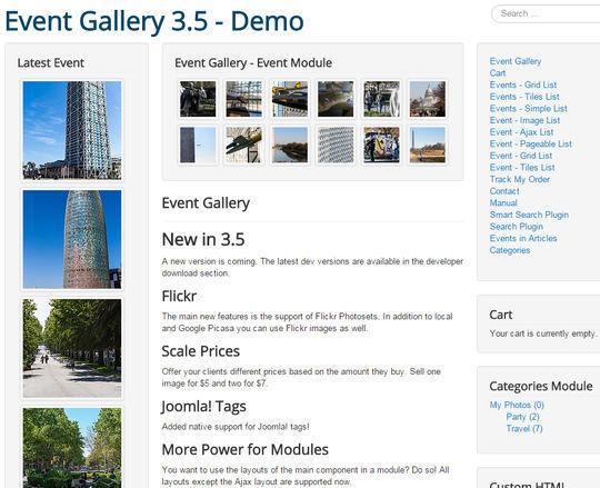 8 Free Plugins/Tools For Improving Your Portfolio 4