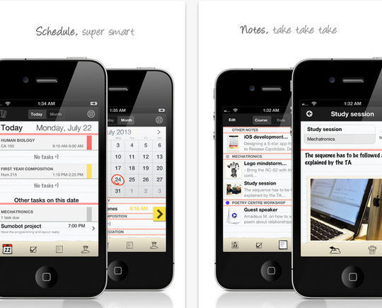 11 Must-Have Mobile Apps For Productivity 6