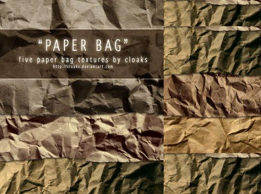 13 Free Vintage Paper Texture Packs 20