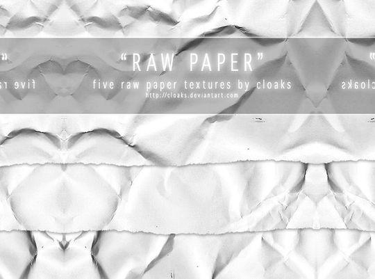 13 Free Vintage Paper Texture Packs 11