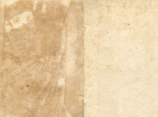 13 Free Vintage Paper Texture Packs 14