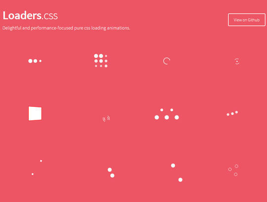 10 Useful Free CSS Codes For Web Developers 2