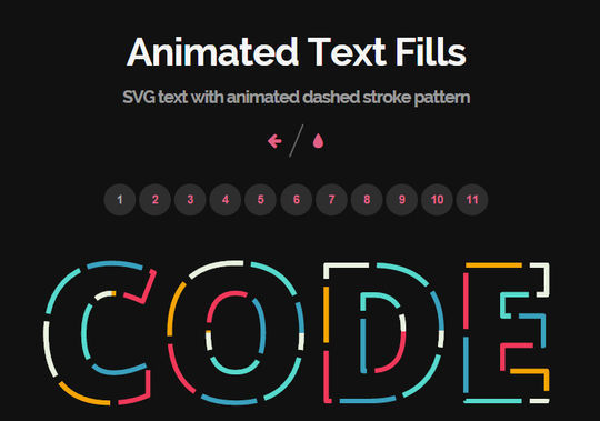 10 Useful Free CSS Codes For Web Developers 5