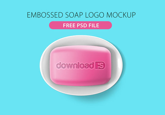 15 Fresh & High Quality Free Icon Sets In PSD Format 7