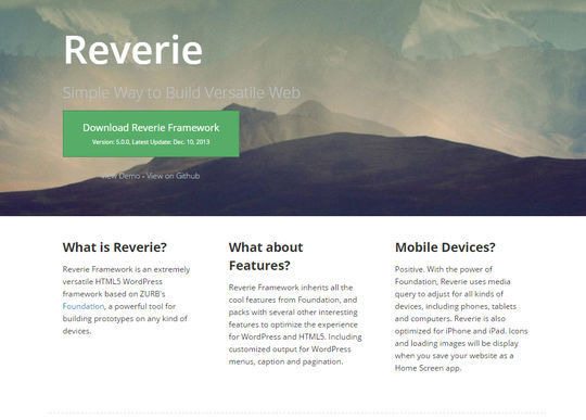 8 Responsive CSS Grid Systems For Your Web Designs 3