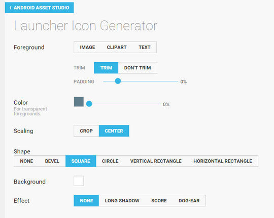 8 Must-Have User Interface Design Tools 8
