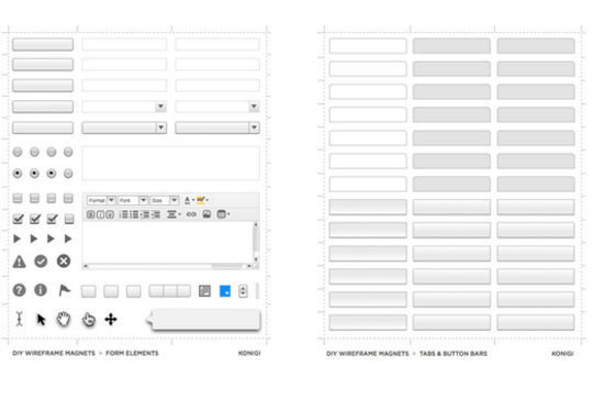 8 Must-Have User Interface Design Tools 3
