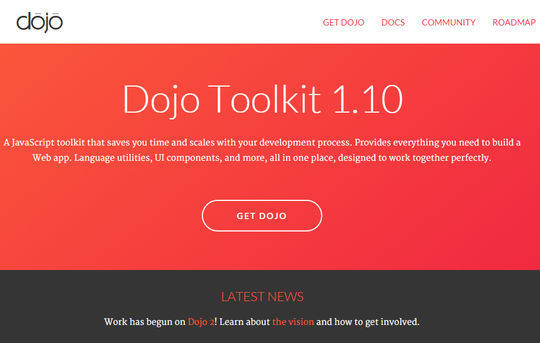 8 Must-Have User Interface Design Tools 6