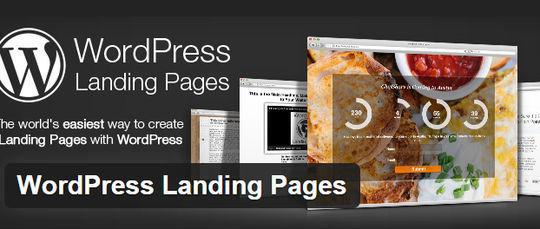9 Free Lead-Generation Plugin for WordPress 16