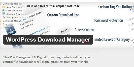 9 Free Lead-Generation Plugin for WordPress 7