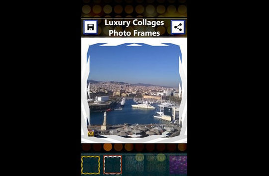 12 Free Photo Collage Makers for Windows 8 & Windows Mobile 13