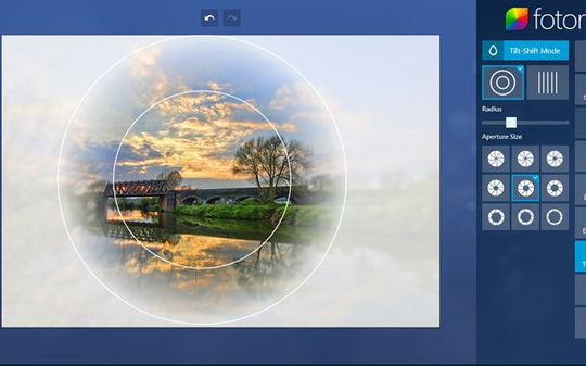 12 Free Photo Collage Makers for Windows 8 & Windows Mobile 3