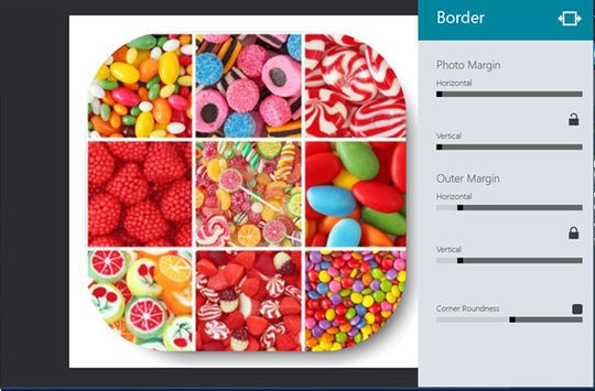 12 Free Photo Collage Makers for Windows 8 & Windows Mobile 5