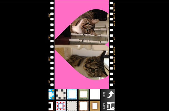 12 Free Photo Collage Makers for Windows 8 & Windows Mobile 8