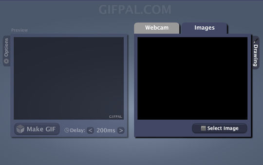9 Easy-to-Use Tools to Create Animated GIFs 2