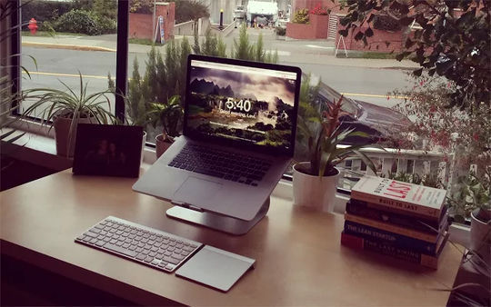 10 Fresh & Time Saving Google Chrome Extensions For Designers 78