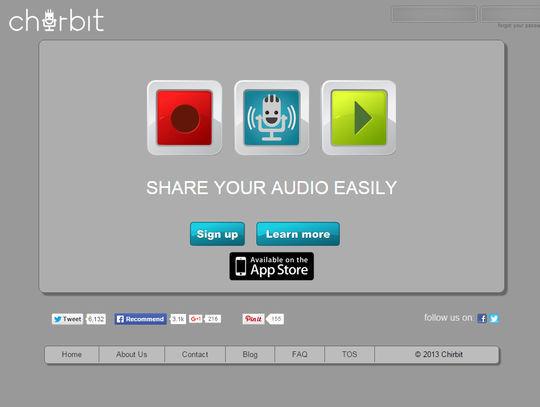 10 eLearning Audio & Video Tools 2