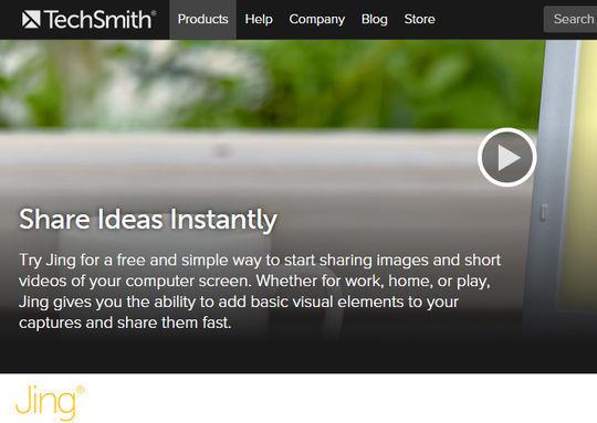 10 eLearning Audio & Video Tools 11