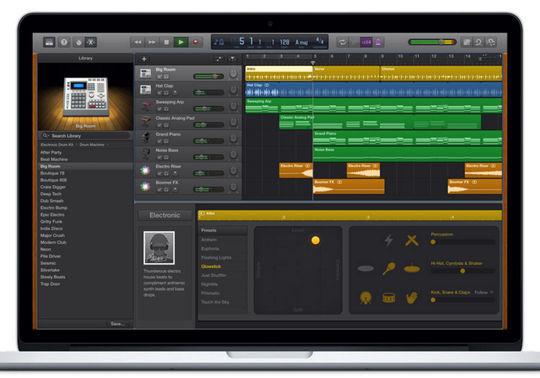 10 eLearning Audio & Video Tools 46
