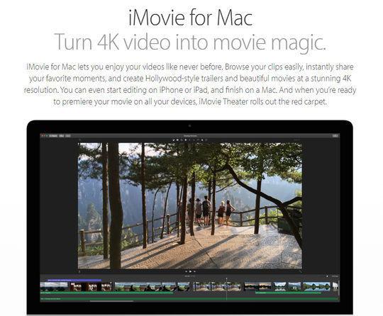 10 eLearning Audio & Video Tools 7