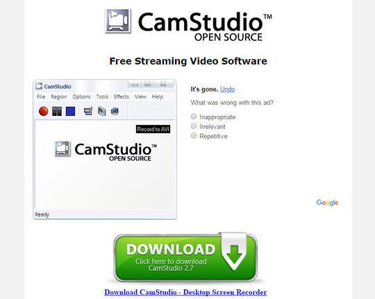 10 eLearning Audio & Video Tools 8