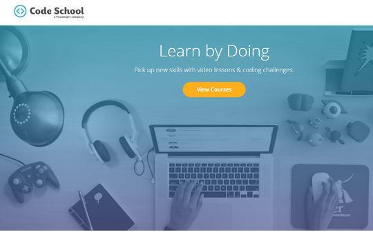 10 Free Resources For E-commerce Developer 33