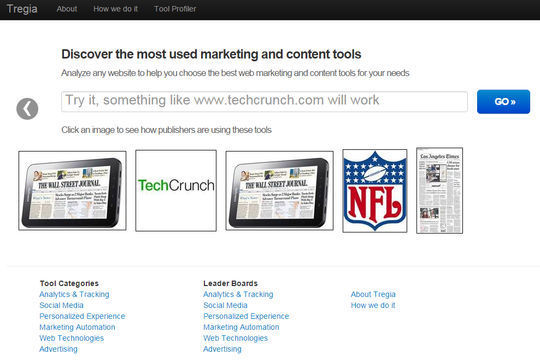 9 Free Marketing Tools For Bloggers 4