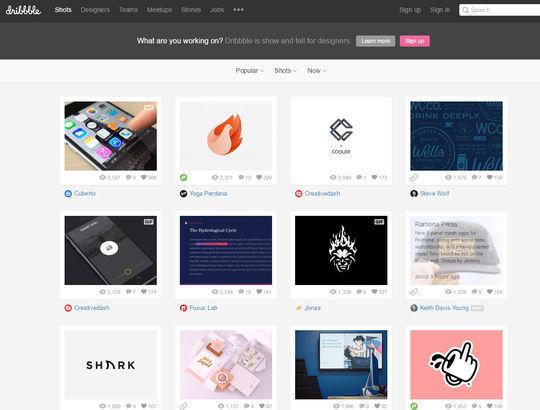 9 Free Tools to Build Your Online Portfolio 2