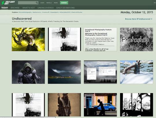 9 Free Tools to Build Your Online Portfolio 8