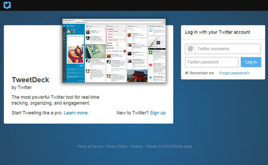 9 Free Yet Essential Social Media Tools 4
