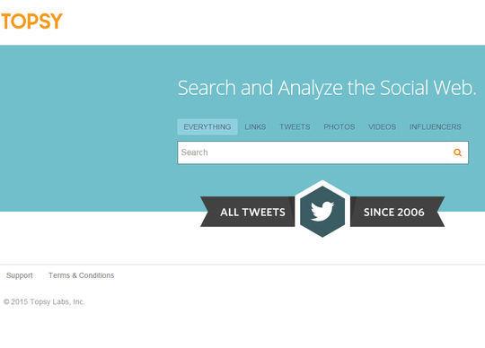 9 Free Yet Essential Social Media Tools 3