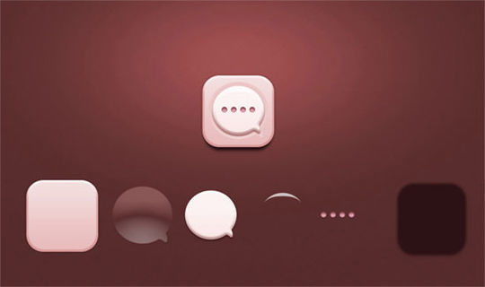 Call to Action: 13 Tutorials For Creating The Perfect Button 8