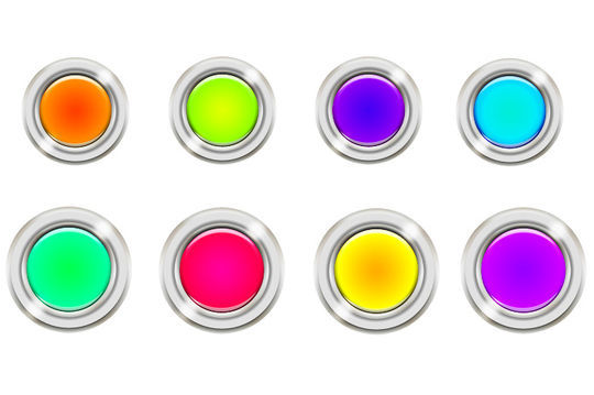 Call to Action: 13 Tutorials For Creating The Perfect Button 10